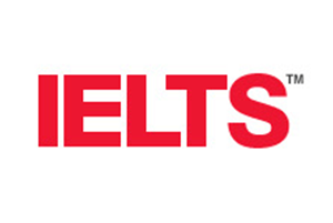 coaching for ielts