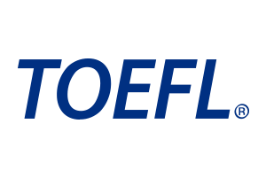 coaching for toefl